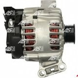 Alternator FORD Mondeo 1.6Ti, Fiesta 1.4